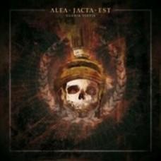 Alea Jacta Est : Gloria Victis (Vinyl)