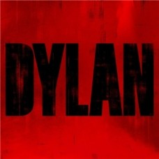 Bob Dylan : Dylan: 3CD (CD Box Set) Second Hand