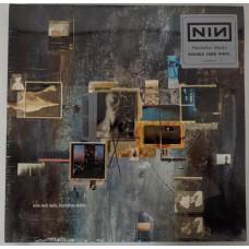 Nine Inch Nails : Hesitation Marks (Vinyl Box Set)