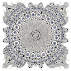 Dean Mcphee : Fatima's Hand (Vinyl)