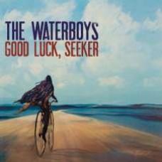 Waterboys : Good Luck, Seeker (Vinyl)