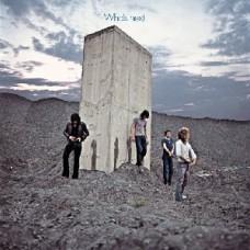 Who : Who's Next (Vinyl)