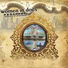 Women In Docs : Carousel (CD)