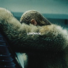 Beyonce : Lemonade (Vinyl)