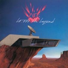 Air : 10 000 Hz Legend (Vinyl)