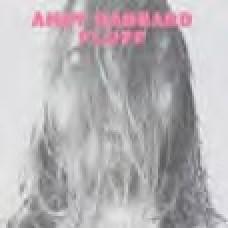 Andy Gabbard : Fluff (CD)