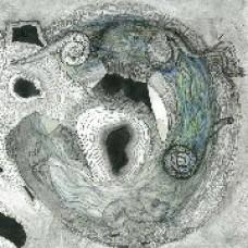 Aine O'dwyer : Gallarais (Vinyl)