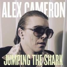 Alex Cameron : Jumping The Shark (Vinyl)