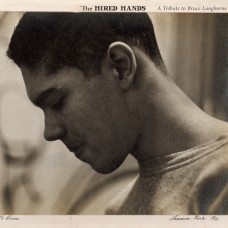 Various : Hired Hands: A Tribute To Bruce (CD)