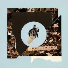 Tv Haze : Scrap Museum (CD)