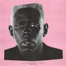 Tyler, The Creator : Igor (Vinyl)