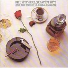 Bill Withers : Greatest Hits (Vinyl)