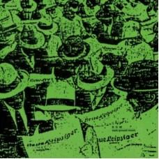 Bgm : Back Ground Music (Vinyl)