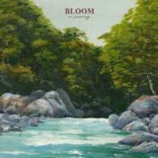 Bloom : In Passing (CD Single)