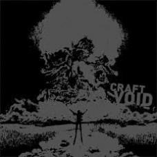 Craft : Void (Vinyl)