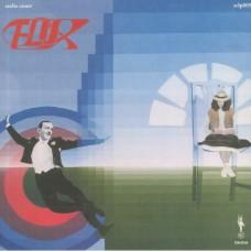 Flux : Flux (Vinyl)