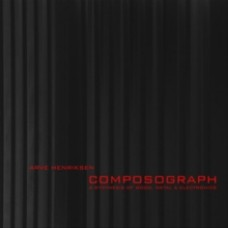 Arve Henriksen : Cosmograph (Vinyl)