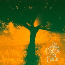 Antlers : Green To Gold (Vinyl)