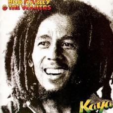 Bob Marley : Kaya (Vinyl)