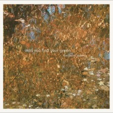 Baird Sisters : Until You Find Your Green (Vinyl)
