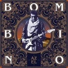 Bombino : Azel (Vinyl)