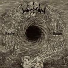 Watain : Lawless Darkness (Vinyl)