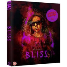 Bliss : Bliss (Blu-Ray DVD)