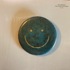 Mac Demarco : Here Comes The Cowboy (Vinyl)