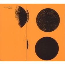 Arne Nordheim : Electric (Vinyl)