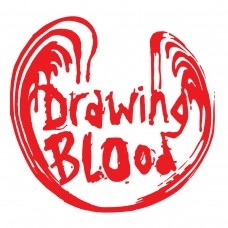 Drawing Blood : Bone Breaker / .Com Murder (7 Single)""
