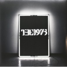 1975 : 1975 (Vinyl)
