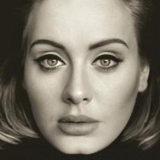 Adele : 25 (Vinyl)