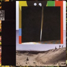 Bon Iver : I I (Vinyl)