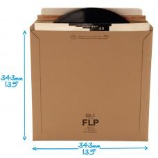 Lp Mailer-F-Lp Flatpack : Lp Mailer (Accessory)
