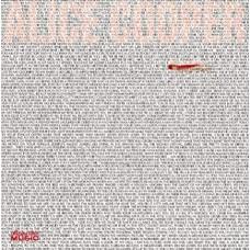 Alice Cooper : Zipper Catches Skin (Vinyl) Second Hand