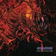 Carnage : Dark Recollections (Vinyl)