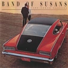 Band Of Susans : Here Comes Success (Vinyl)