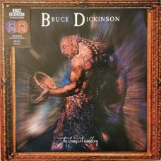 Bruce Dickinson : Chemical Wedding (Vinyl)