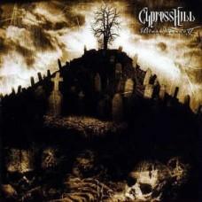 Cypress Hill : Black Sunday (CD)