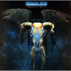Eagles : One Of These Nights (CD) Second Hand