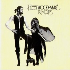 Fleetwood Mac : Rumours (Vinyl)