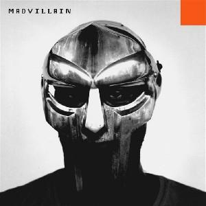 Madvillain : Madvillainy (Vinyl)