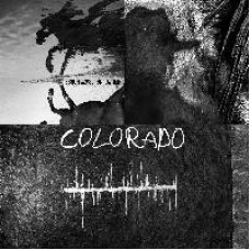 Young, Neil With Crazy Horse : Colorado (CD)