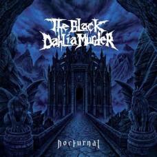 Black Dahlia Murder : Nocturnal (CD) Second Hand
