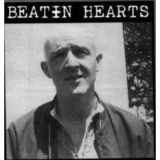 Builders : Beatin Hearts (Vinyl)