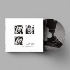 Angel Olsen : Whole New Mess (CD)