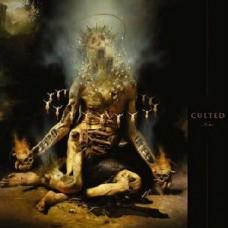 Culted : Nous (Vinyl)