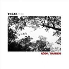 Texas Tea : Roda Traden (Vinyl)