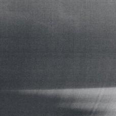 Austin Buckett : Grain Loops 1-30 (Vinyl) Second Hand