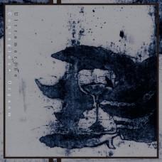 Contagious Orgasm : Ultramarine (CD)